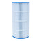 Unicel C-8411 Filter Cartridge
