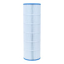 Unicel C-8420 Filter Cartridge