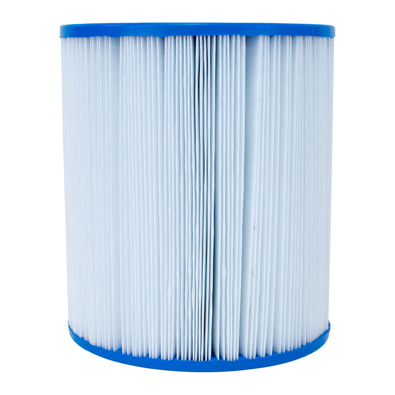 Unicel C-8450 Filter Cartridge