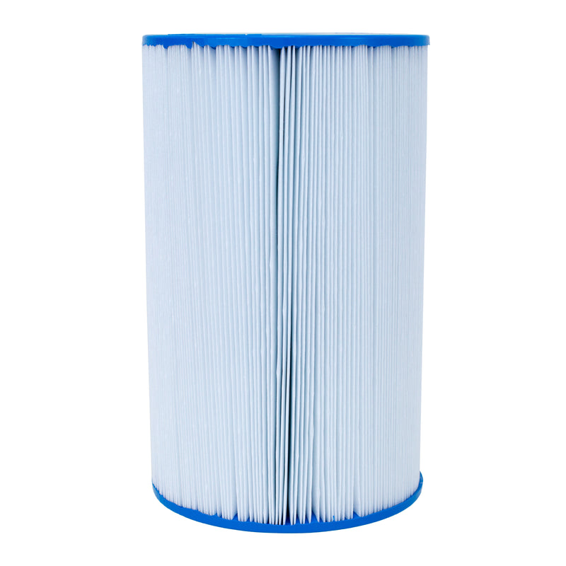 Unicel C-8475 Filter Cartridge