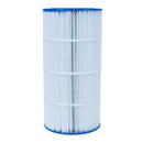 Unicel C-8600 Filter Cartridge