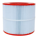 Unicel C-9405 Filter Cartridge