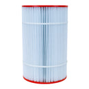 Unicel C-9407 Filter Cartridge