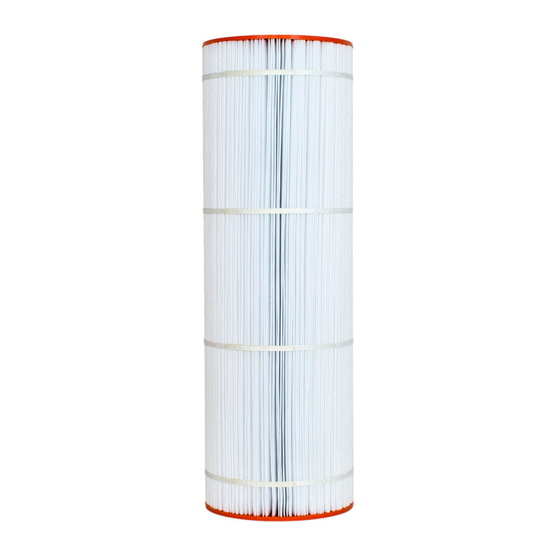 Unicel C-9415 Filter Cartridge