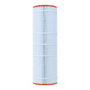 Unicel C-9419 Filter Cartridge
