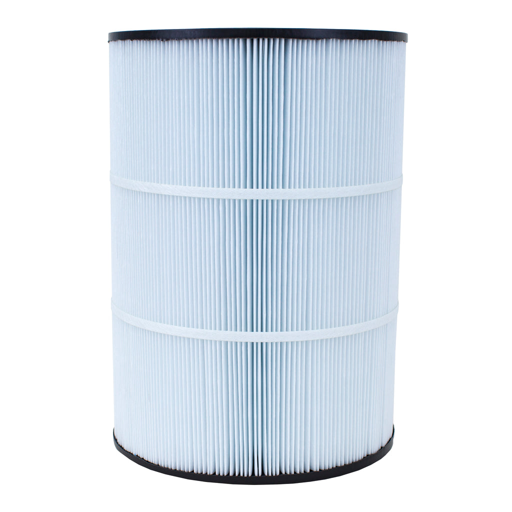 Unicel C-9475 Filter Cartridge