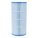 Unicel C-9499 Filter Cartridge