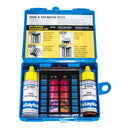 Taylor K-1001 3-Way DPD Test Kit