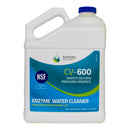 Orenda CV-600 Enzyme Water Cleaner