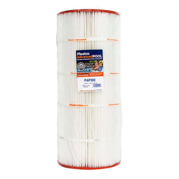 Pleatco PAP100 Filter Cartridge