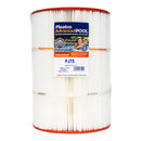 Pleatco PJ75 Filter Cartridge