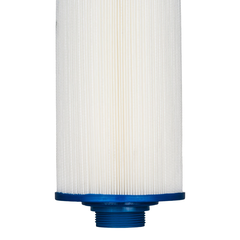 Pleatco PTL18P4 Filter Cartridge
