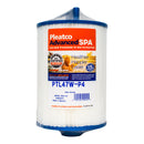 Pleatco PTL47W-P4 Filter Cartridge