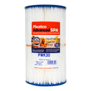 Pleatco PWK30 Filter Cartridge