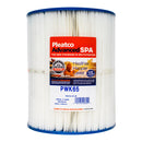 Pleatco PWK65 Filter Cartridge