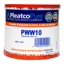 Pleatco PWW10 Filter Cartridge