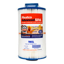Pleatco PWW35L Filter Cartridge
