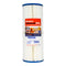 Pleatco PWW50L Filter Cartridge