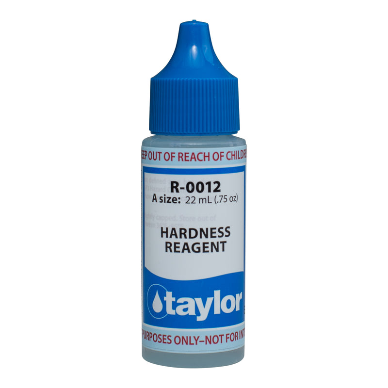 Taylor R-0012 Hardness Reagent