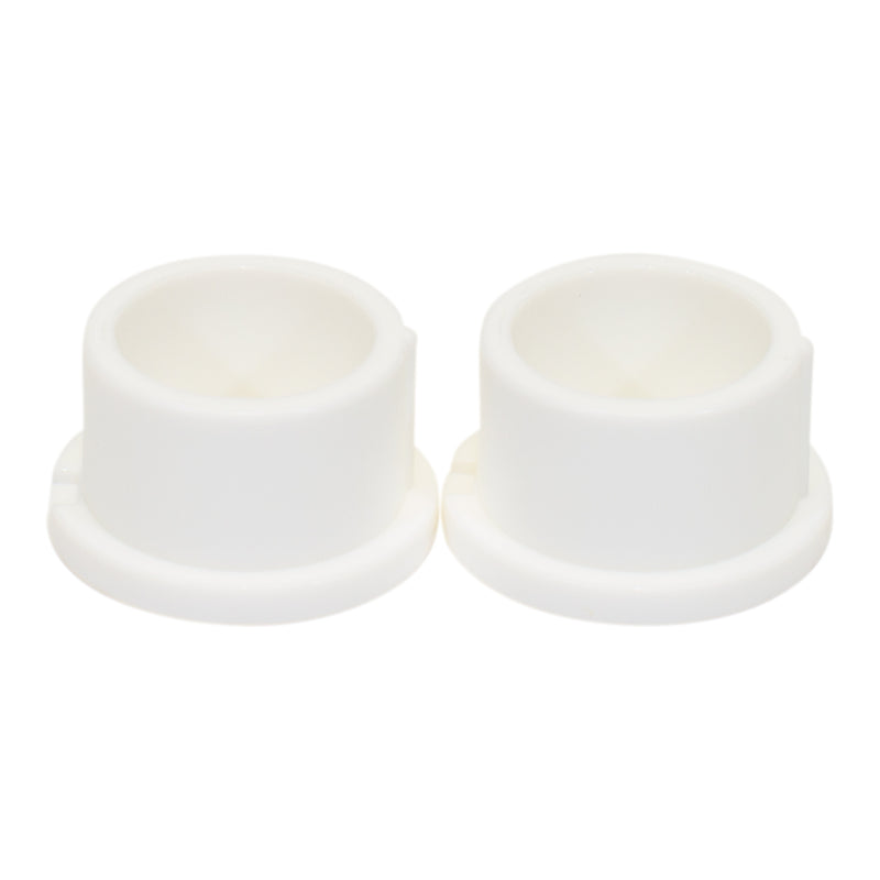 Polaris R0639100 - Outer Bearing, 2/PK