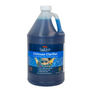 SeaKlear Chitosan Clarifier for Pools