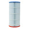 Unicel UHD-SR70 Filter Cartridge