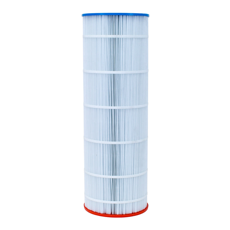 Unicel UHD-SR100 Filter Cartridge