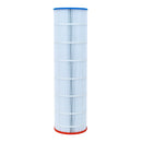 Unicel UHD-SR137 Filter Cartridge