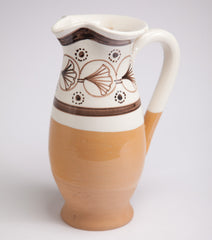 Medieval Pitcher