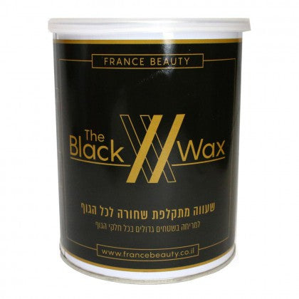 Black-Wax-800-G-France-Beauty