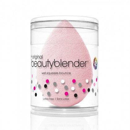 Beauty-Blender-Bubble