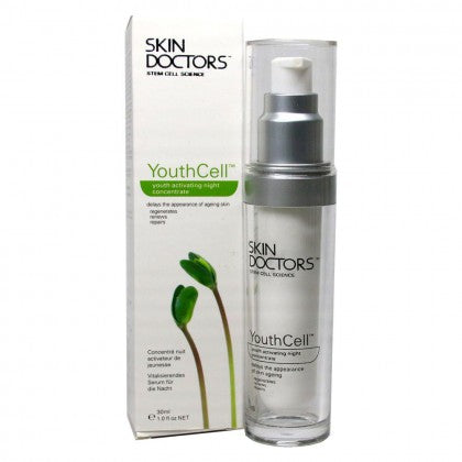 Youth-Acrivating-Night-Concentrate-Skin-Doctors