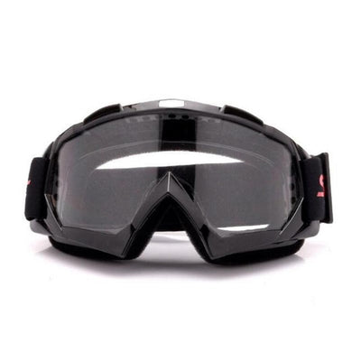 Active Wear Googles