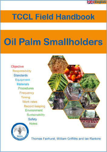 Oil Palm Smallholders