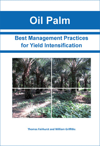 TCCL Best Management Practice for Yield Intensification eBook