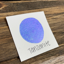 Load image into Gallery viewer, Tanzanite
