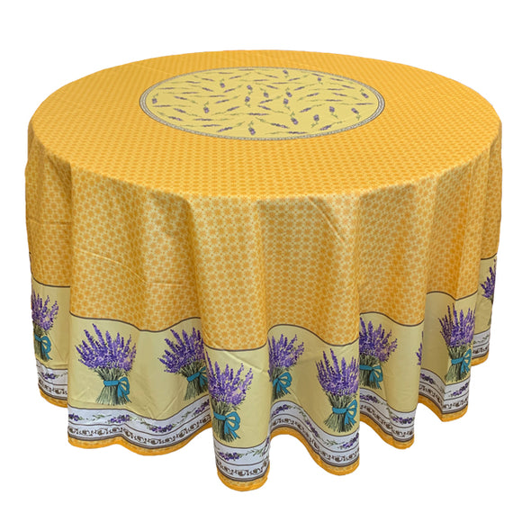 Table Linens Collection