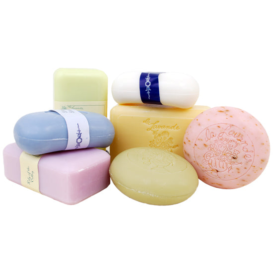 French Bath & Body