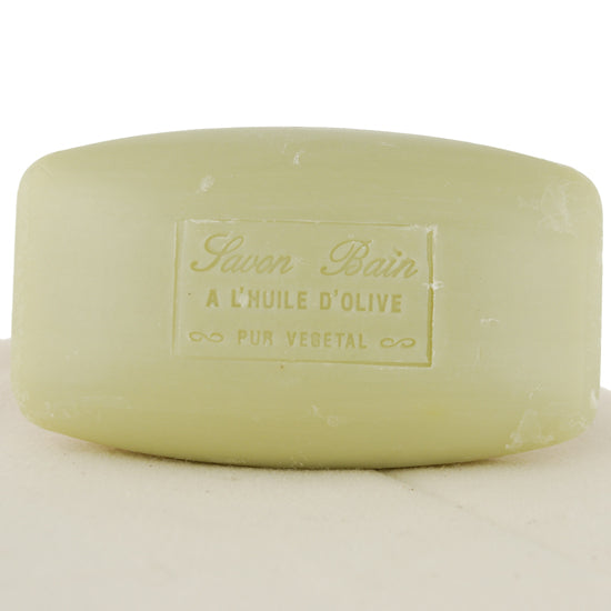 French Olive Oil Lavender Soap 170g