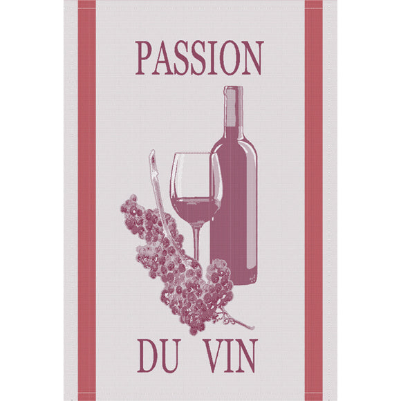 Passion du Vin Bordeaux 20