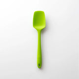 Ultimate Spoonula Silicon Utensil - choose your color