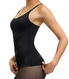 Figura Nueva Seamless Combo - Top & Short