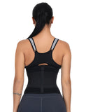 Waist Training Belt
