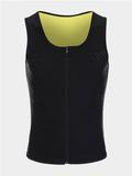 Figura Nueva Vest for Men
