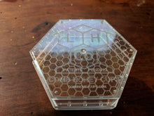 Load image into Gallery viewer, Comb Honey Cups Starter Kits for Langstroth Hives