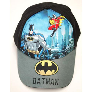 Batman Hat