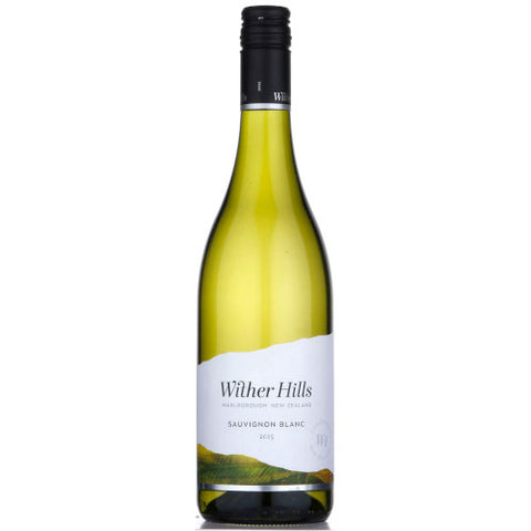 Wither Hills - Sauvignon Blanc