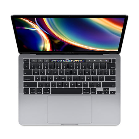 MacBook Pro 13in 1.4GHz Quad-Core i5 8GB RAM 256 GB Storage