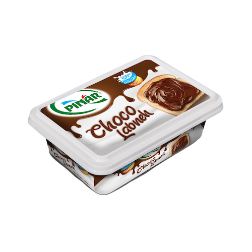 Chocolate Cream Cheese