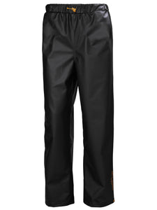 Pantalon imperméable Helly Hansen